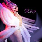 Divines fantaisies 3